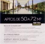 apartamentos_setin_mid_town_pacaembu_olga_francisco_matarazzo