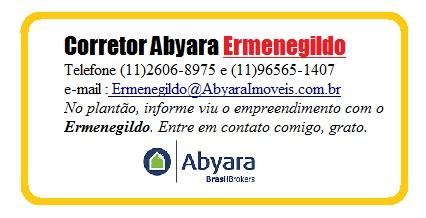 CORRETOR_imoveis_lançamento_ABYARA_salas_comerciais_apartamentos