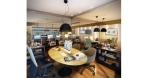 escritorios_rua_pirapitingui_skr_vergueiro_centro