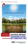 new_park_endereço_Rua_Almeida_Torres_muniz_de_sousa