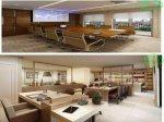 offices_vila_mariana_paraiso_vergueiro_paulista_sala_comercial_alto_padrão_comerciais