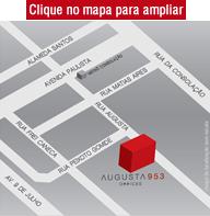 RUA_AUGUSTA_953_TIBERIO_LOCALIZAÇÃO_COMERCIAL_PAULISTA_BELA_VISTA